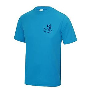 LTC t-shirt 5/6