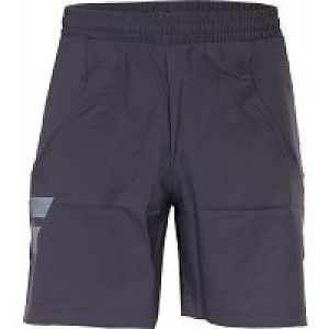 Babolat Core Short junior