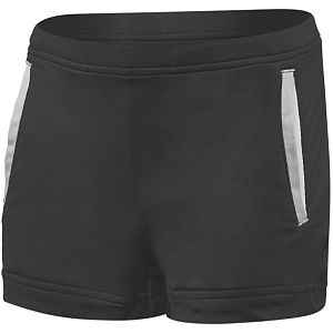 Babolat Core short girl