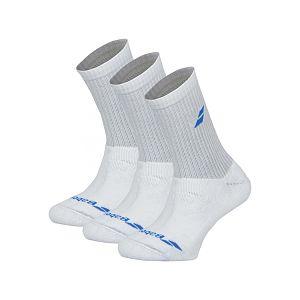 Sokken heren   5US18371-1010