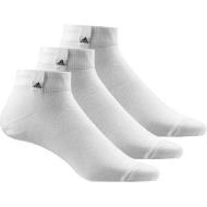 Adidas Ankle Sock