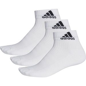 Adidas ankle sock 43/45