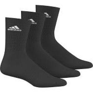 Adidas Crew Sock