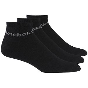 Reebok Core Ankle Sock
