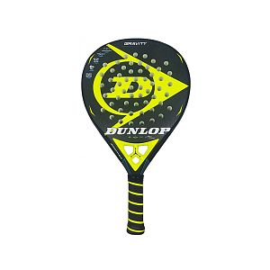 Dunlop Padel Gravity