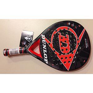 Dunlop Padel Hyperf. Supreme