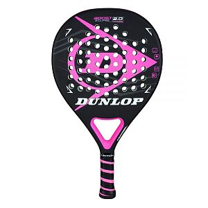 Dunlop Padel Boost Eclipse 2.0