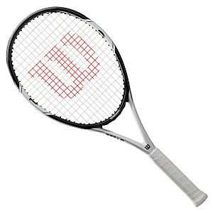 Tennisracket   WRT56610U