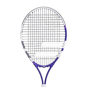 Babolat Boost Wimbledon Edition