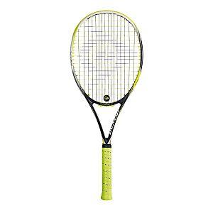Tennisracket   677188 229.00