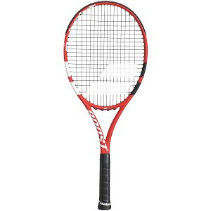 Babolat Boost S Strung
