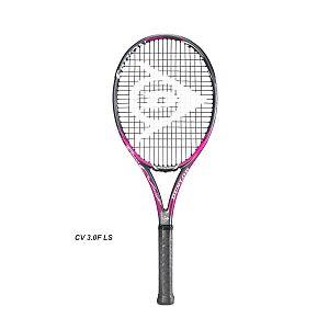 Dunlop SRX N 18 Revo Cv 3.0