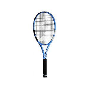 Tennisracket   101330-136