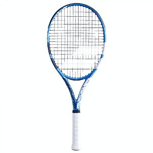 Babolat Evo Drive unstrung