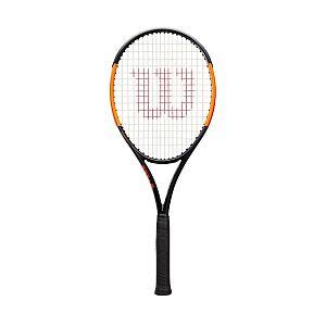 Tennisracket   WR000110U € 200,0 NU