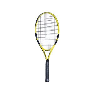Tennisracket junior   140252-191 MODIS