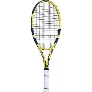 Babolat-Aero-junior-racket