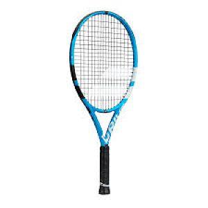 Tennisracket junior   140227-136