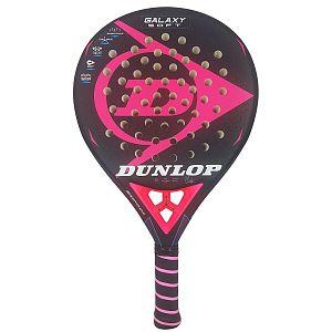 Dunlop Padel Galaxy Soft