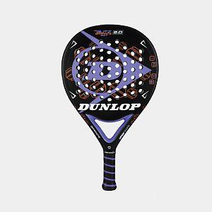 Dunlop Padel Blitz Graphite Soft
