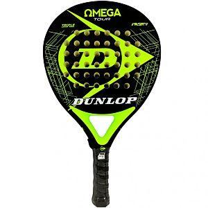 Dunlop Padel Omega Tour