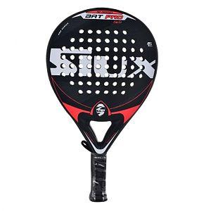 Siux Padel Bat Pro 2.0