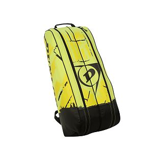 Dunlop Revolution NT 10 racket Thermo Bag