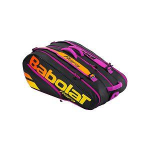Babolat RH Aero Rafa Bag