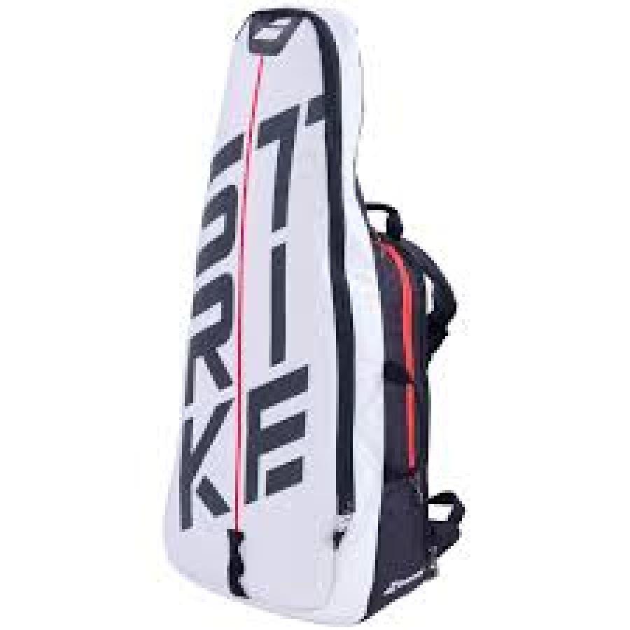 Babol;at Backpack pure Strike