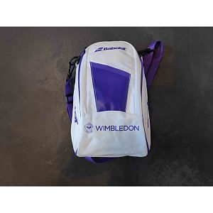Babolat mini Cooler Bag Wimbledon