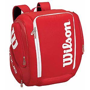 Wilson Tour backpack XL