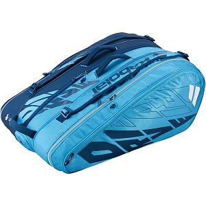 Babolat Pure drive Bag X 12