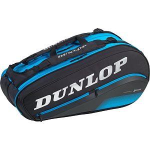 Dublop Tac 8 racket bag