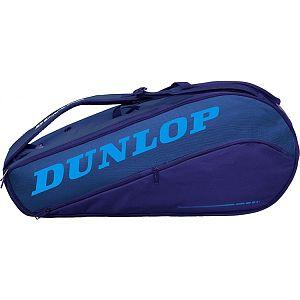 Tennistas   10282339 Dunlop