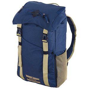 Babolat Backpack Classic