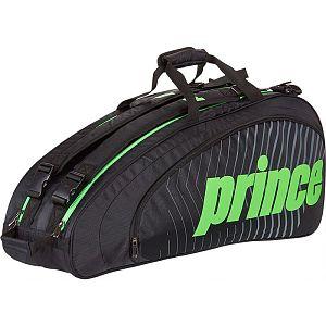 Prince 17 Tour Future bag