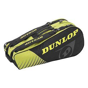Dunlop  tac SX-club 6  Rkt bag