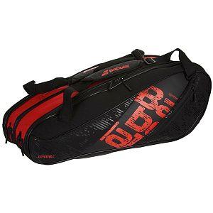 Babolat EXpandable Team Line bag