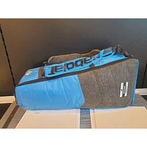 Babolat Racket Bag Evo 6