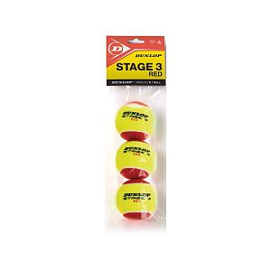 Dunlop Stage 3