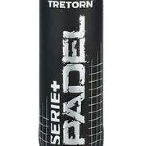 Tretorn Padel 3-tin
