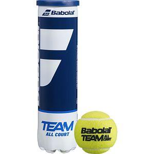 Babolat-team-allcourt