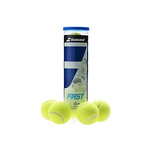 Babolat First X4