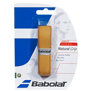 Babolat Naturel Grip