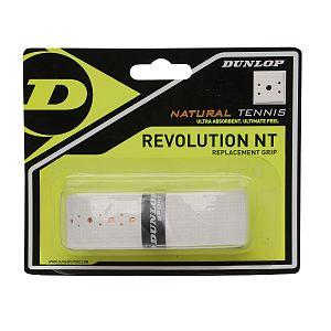 Dunlop Revolution Natural Tennis Grip
