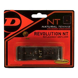 Dunlop D tac grip 2.2 mm