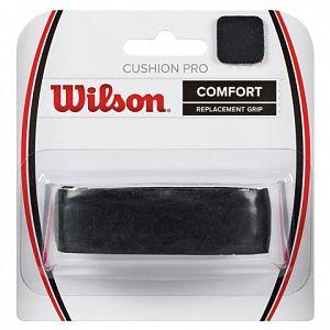 WilsonTennis replacement grip   WRZ4209BK