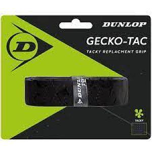 Dunlop Gekko Overgrip