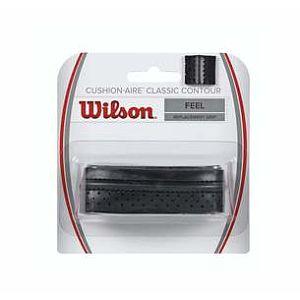 Wilson Classic Contour replacment Grip Zwart