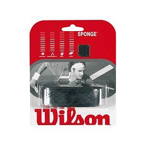 Wilson Cushio-Aire Classic Sponge